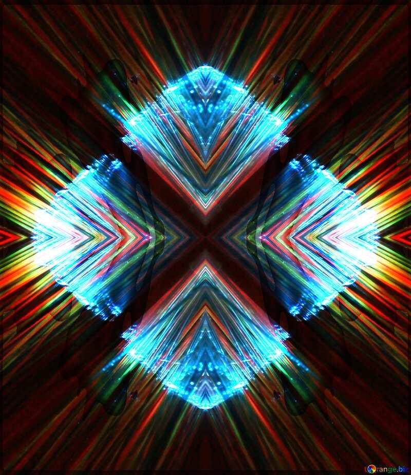 fractal scientists discover background №25870