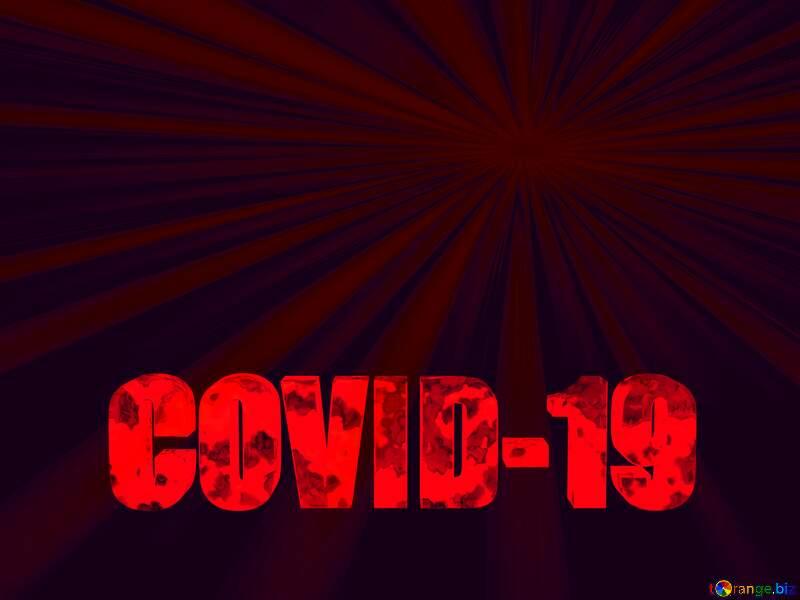 Corona virus Covid-19 Coronavirus disease 2019 2020 №54732