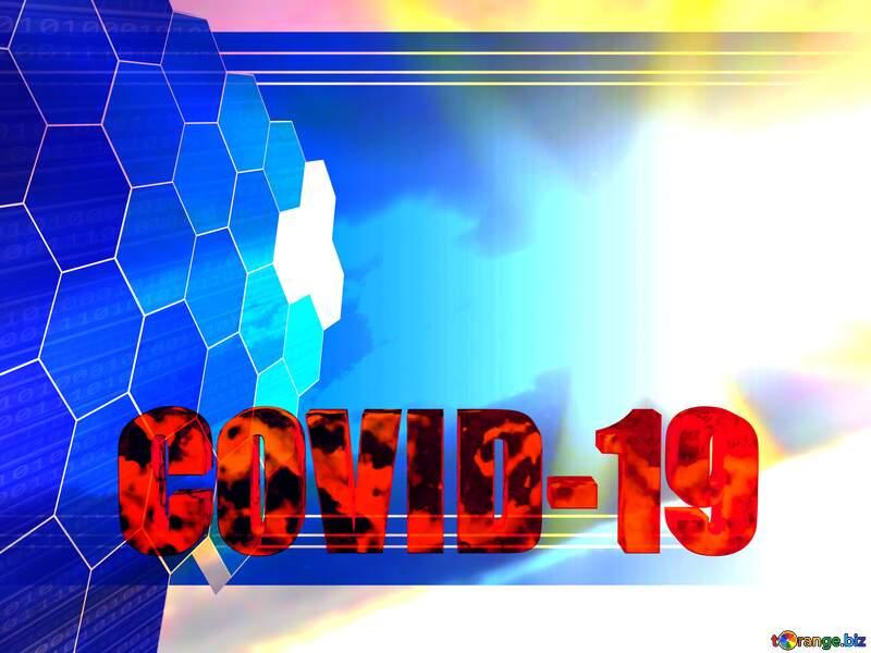 Sciense Corona virus Covid-19 Coronavirus disease 2019 2020 №54732