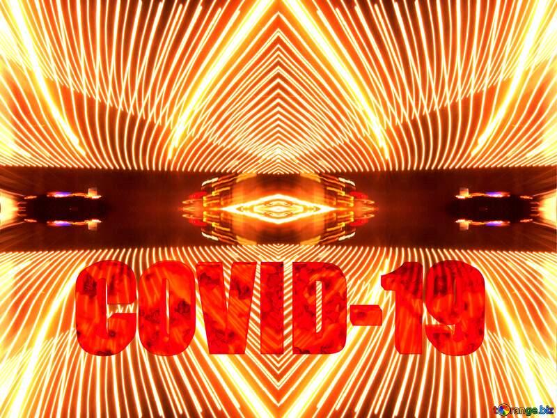 Art Corona virus Covid-19 Coronavirus disease 2019 2020 №54732
