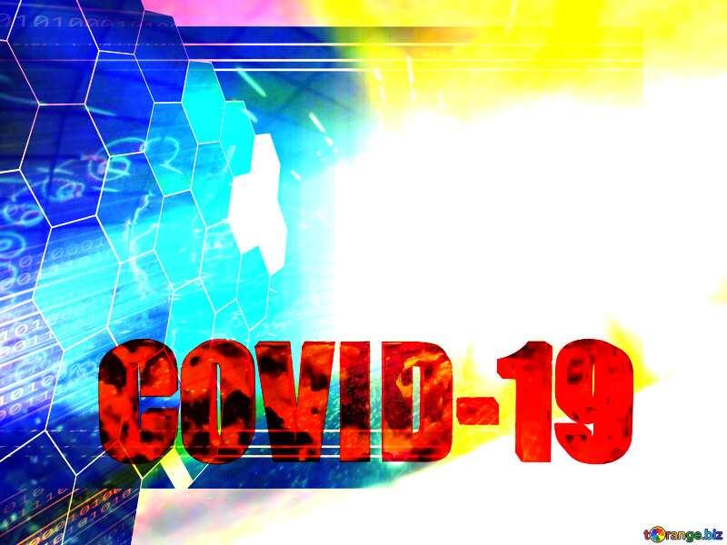 Covid-19 Coronavirus free  picture №54732