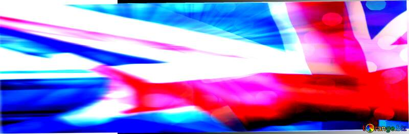 England flag cover №51879
