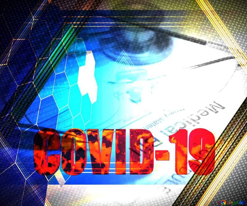 Knowledge of doctor Covid-19 Coronavirus №19698