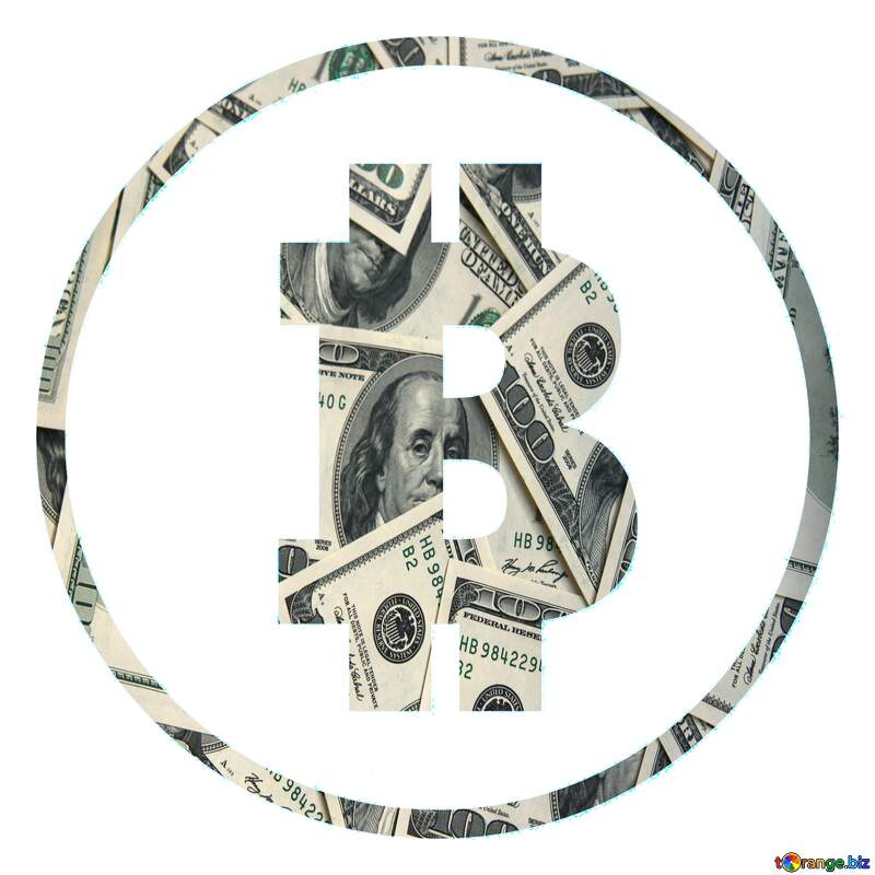 Dollars Bitcoin №49602