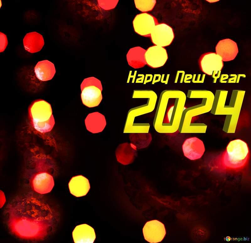 2022 Christmas background №24619