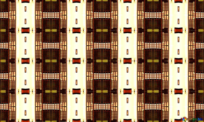 Art pattern №7903