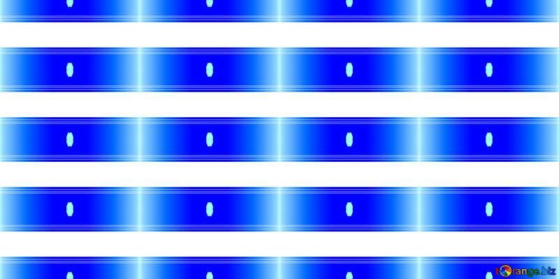 it seamless pattern №49674