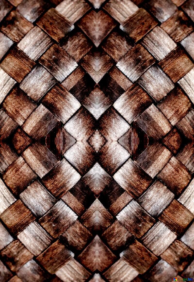 brown wood symmetry natural material hardwood pattern cool hd texture №47012