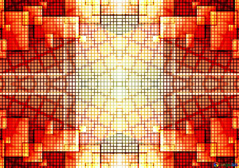 techno pattern №49678