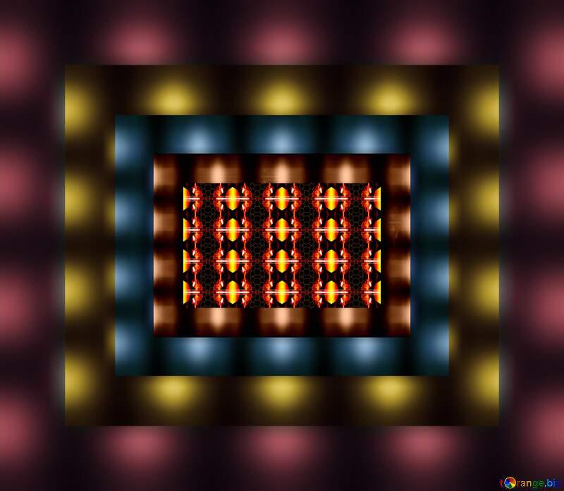 technology art background №49674