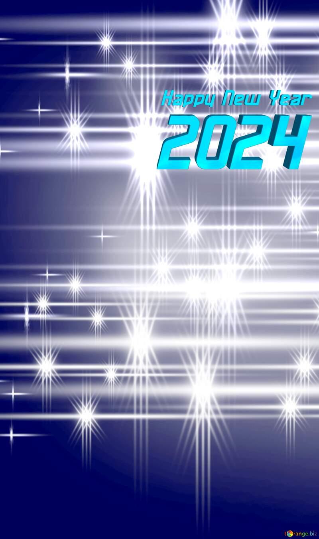 Elegant HAPPY NEW YEAR 2022 background №54753