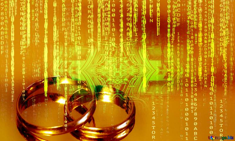 Engagement hacks №7143