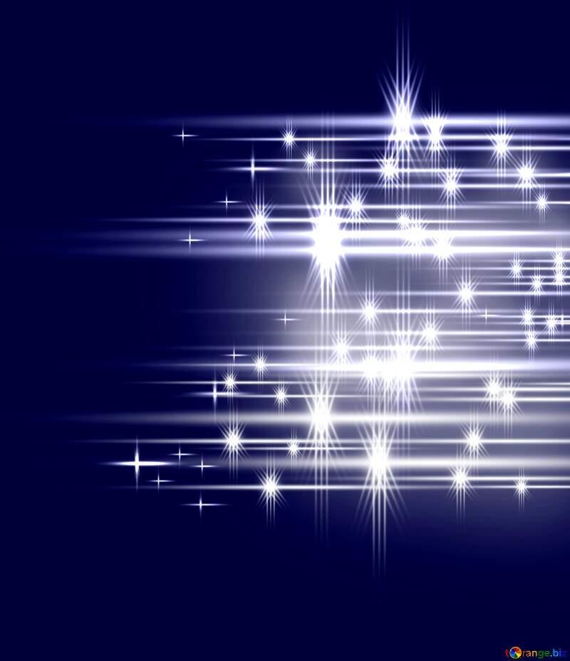 light flares №54753