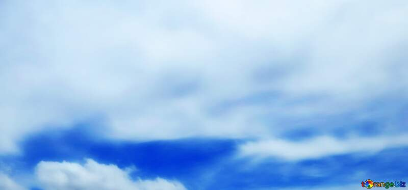 sky desktop №24202