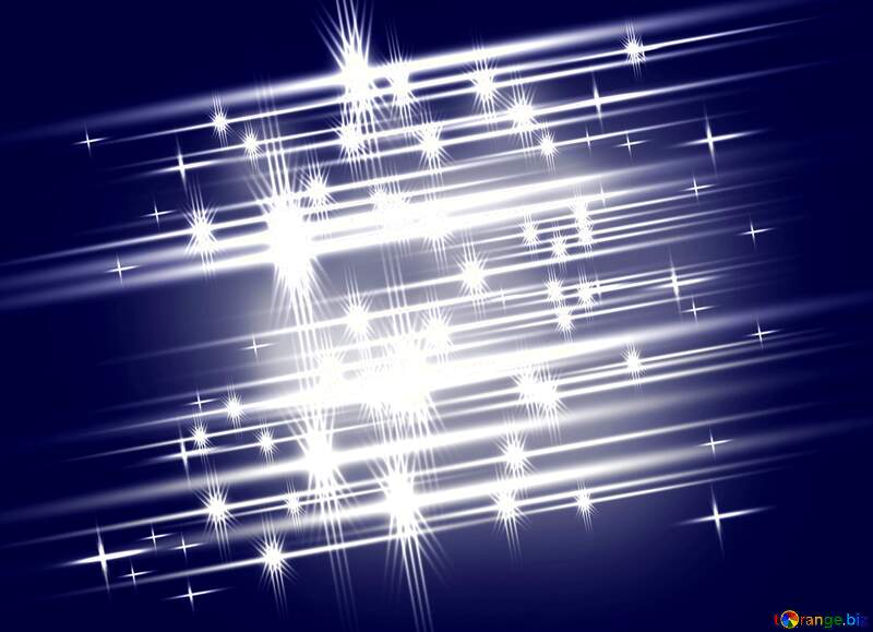 sparkles shiny bright background №54753