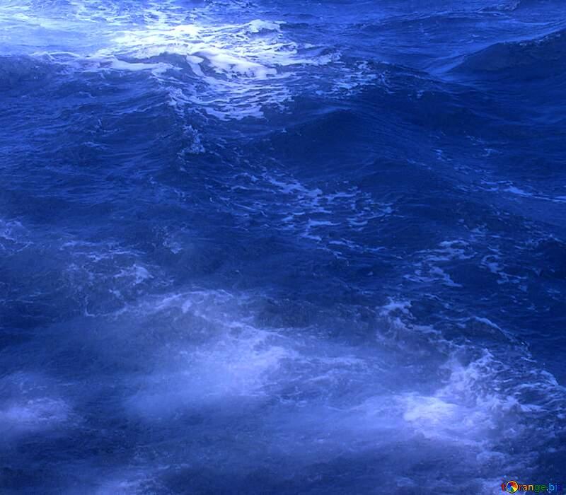 Water boils №21921
