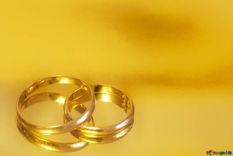 Wedding background №7143