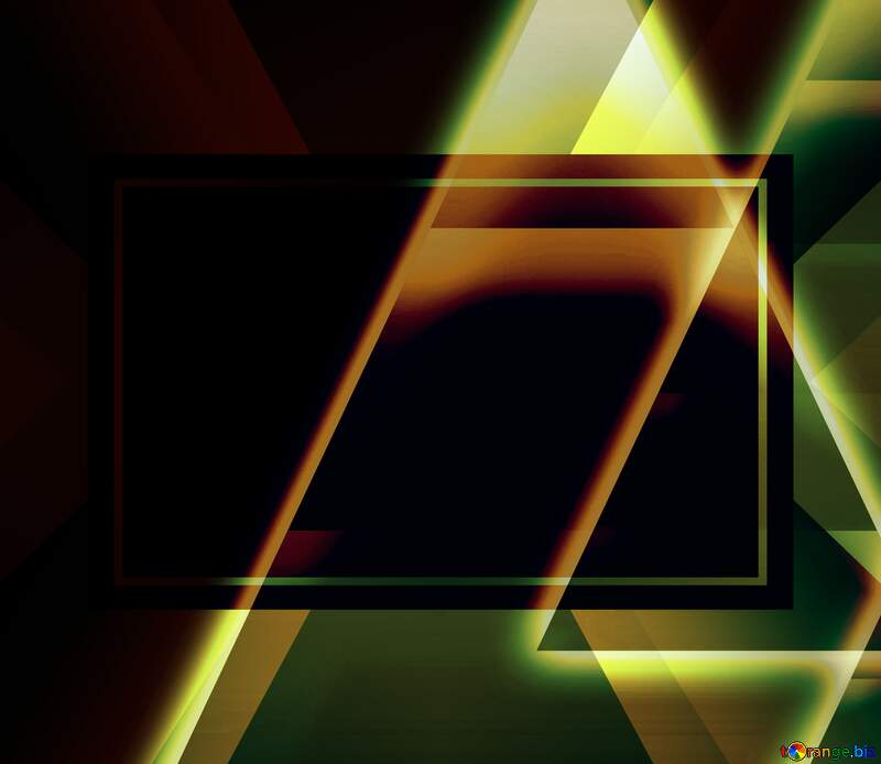 abstract pyramids knowledge design background №54760