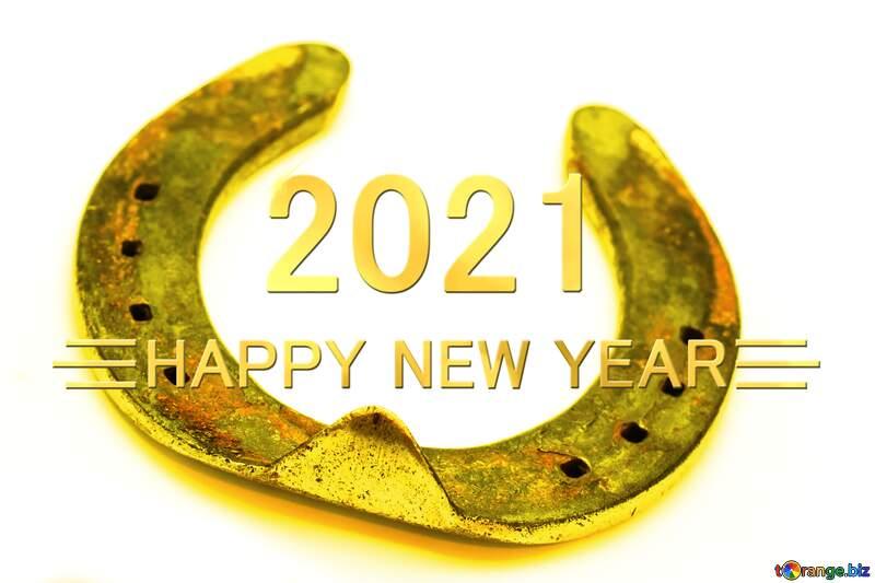 Good luck 2021 №16781