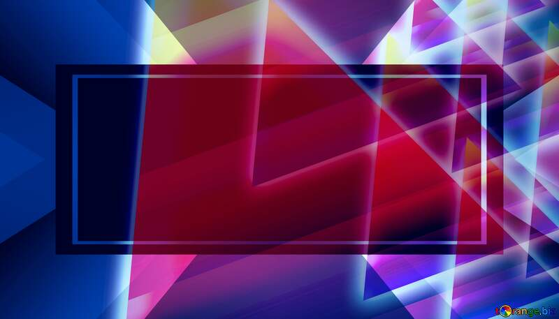 pyramids knowledge template banner background №54760