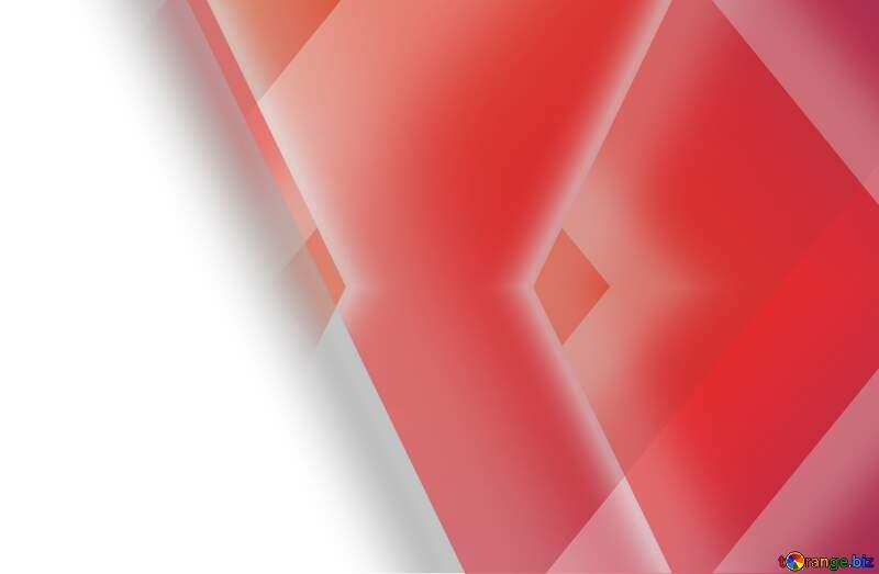 Peach graphic design invitation zoom transparent background №54759