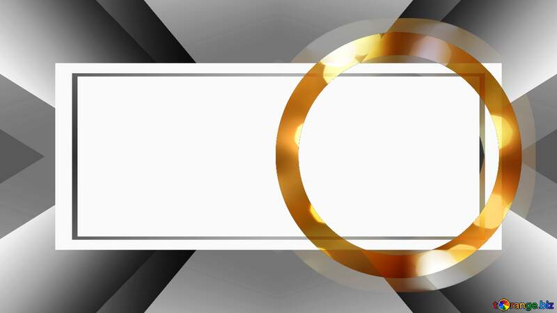 Action Template circle Youtube thumbnail transparent background №54776