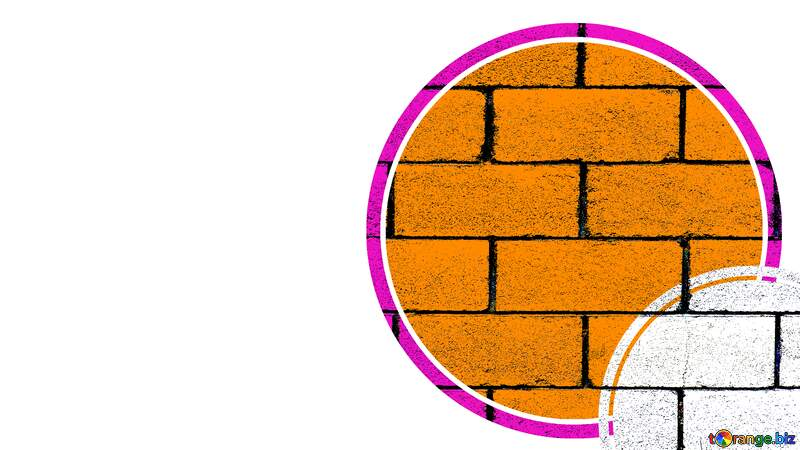 Balls walls blocks Youtube thumbnail transparent background opacity mask №54814