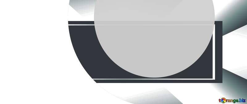 design template for  Youtube Thumbnail opacity background №54770