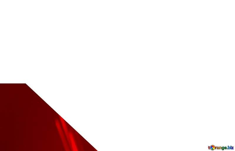 diagonal red line Thumbnail Template transparent №54762