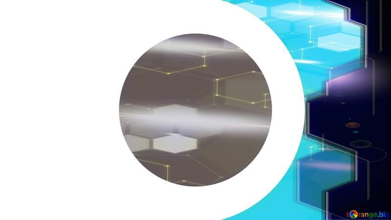 Youtube Thumbnail technology  template №54770
