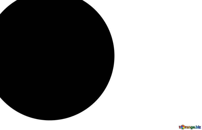 Youtube Thumbnail template opacity background Dark №54770