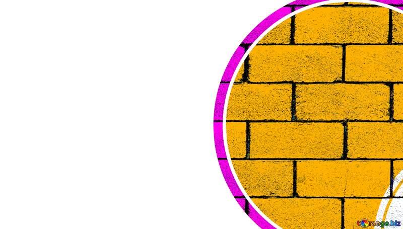 Youtube thumbnail transparent wall blocks opacity mask №54814