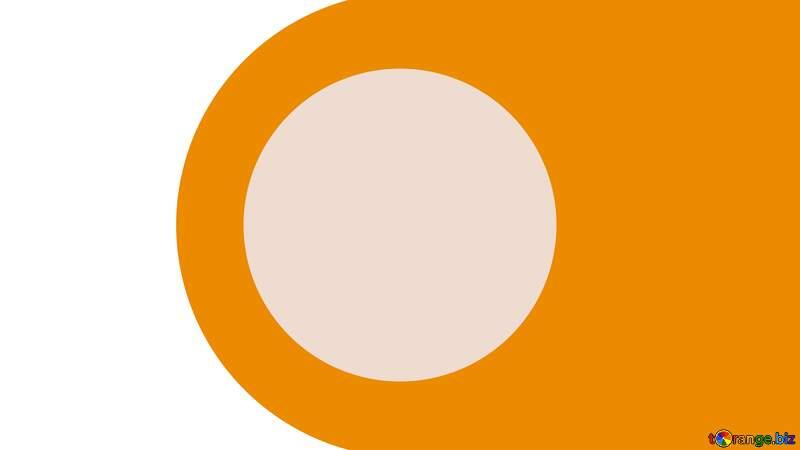 Youtube Thumbnail  yellow template opacity background №54770