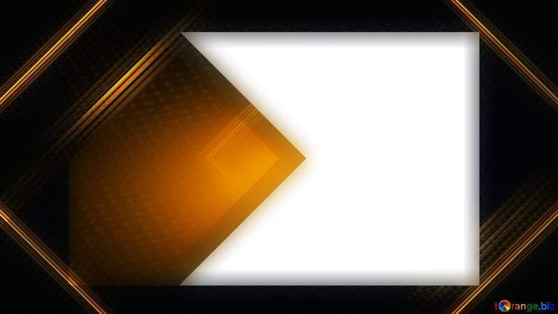 Dark Frame opacity Youtube thumbnail transparent background №54832