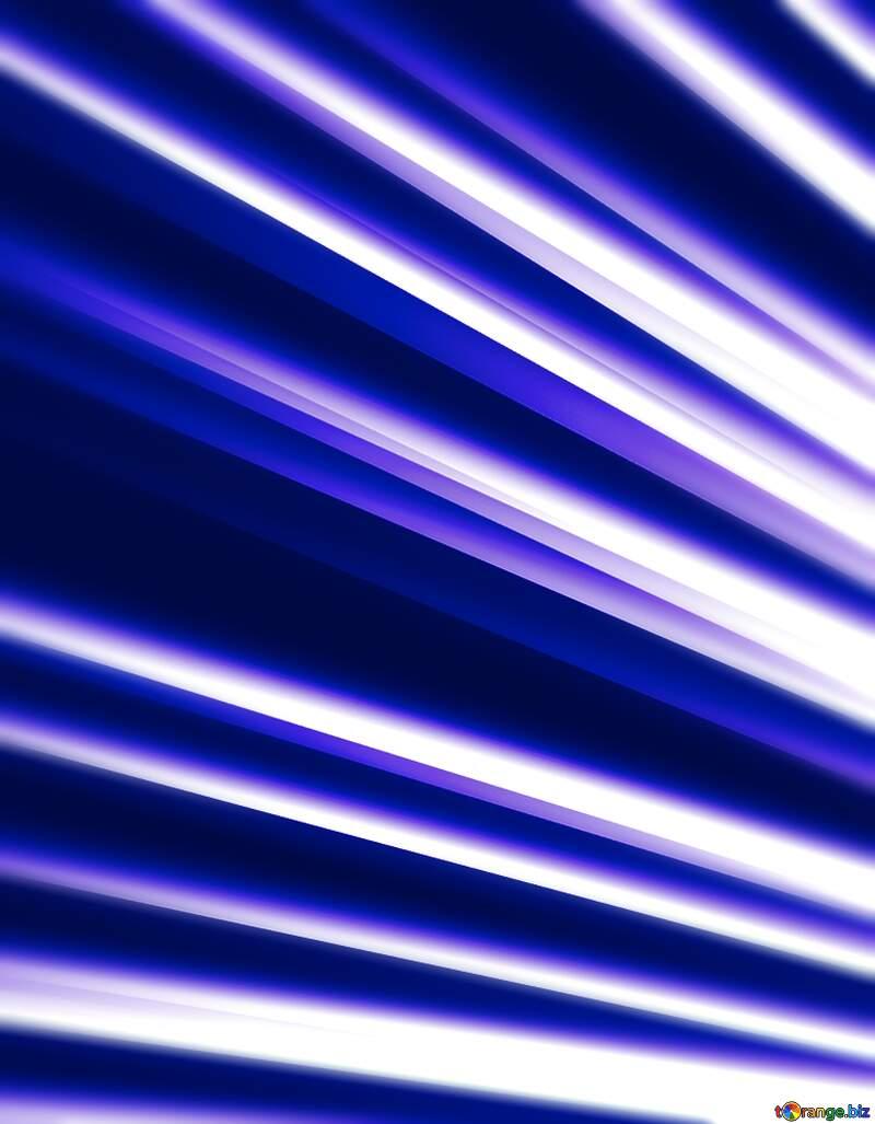 violet majorelle blue light design background pattern №54790