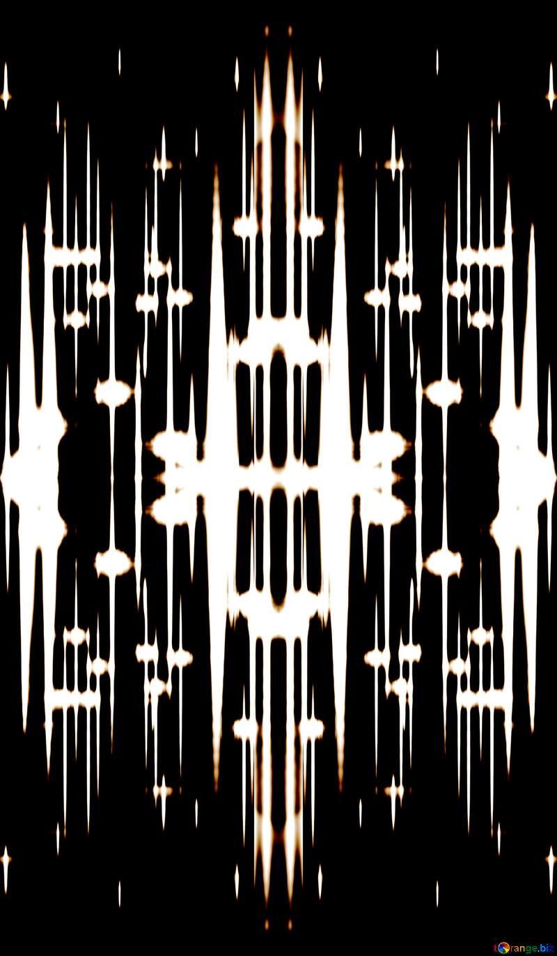 Elegant shiny tiktok bright background fog №54753