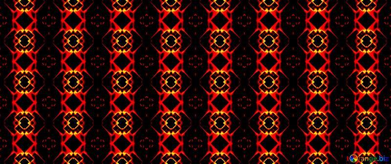 pattern seamless №54757