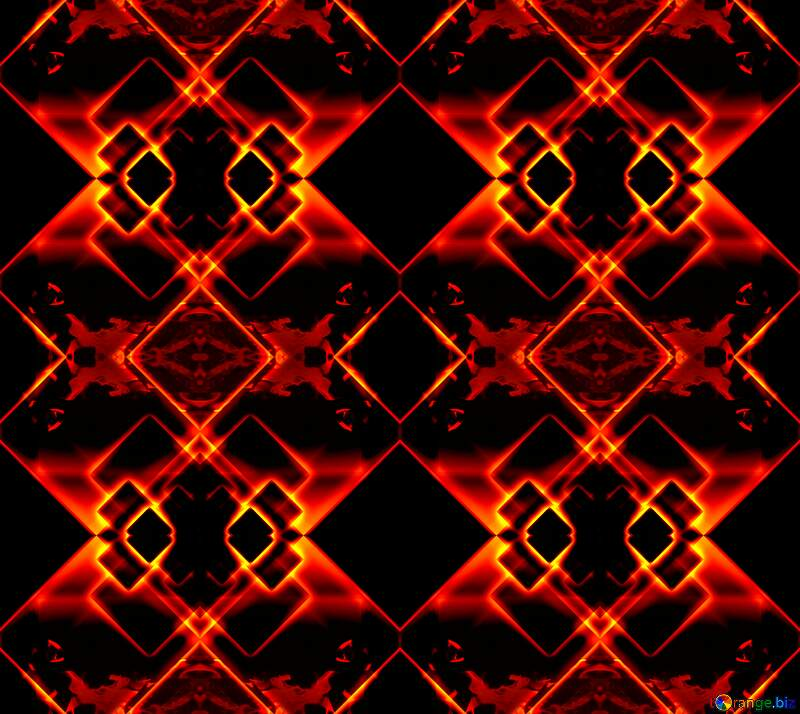 pattern texture №54757