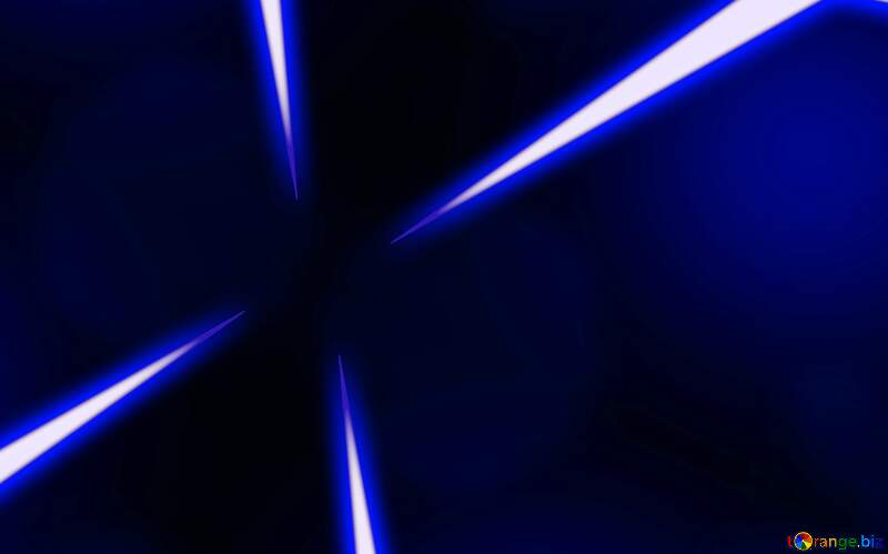 Laser lines №54914