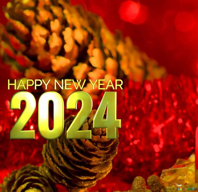happy new year 2020 №15033