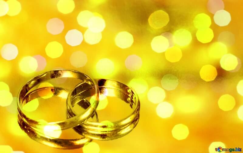 Engagement wedding  bokeh lights backgrounds №7143