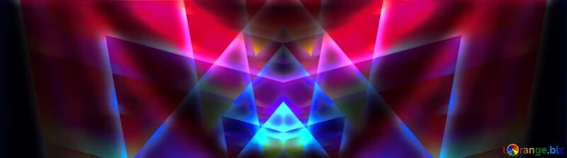 Fractal art cover №54760