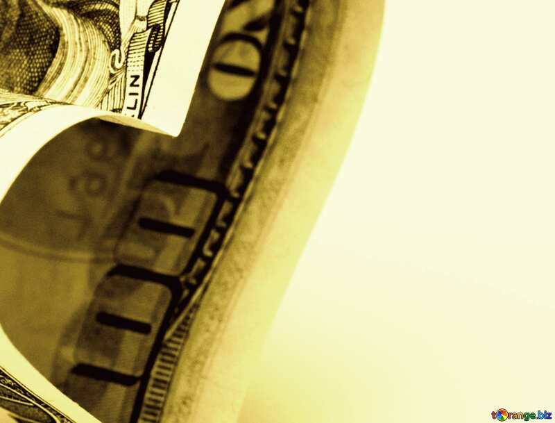 greed money №16736