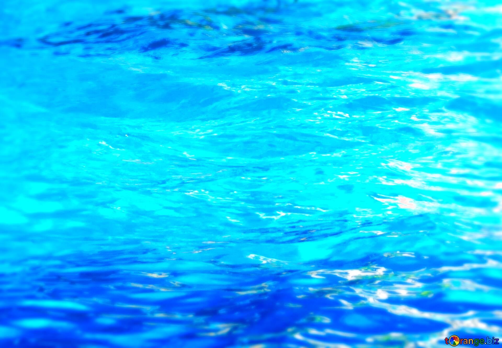 подвижные картинки вода королевская