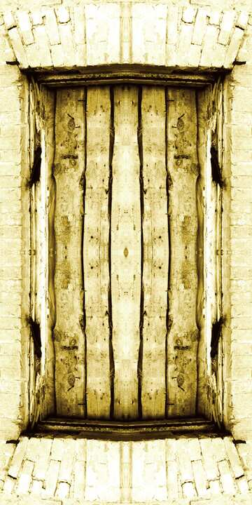 Die Wirkung von Licht. Die Wirkung von grünem Bunt. Bruchstück. Rahmenmusters.