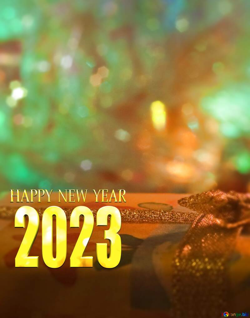 Christmas 2021 background №6660