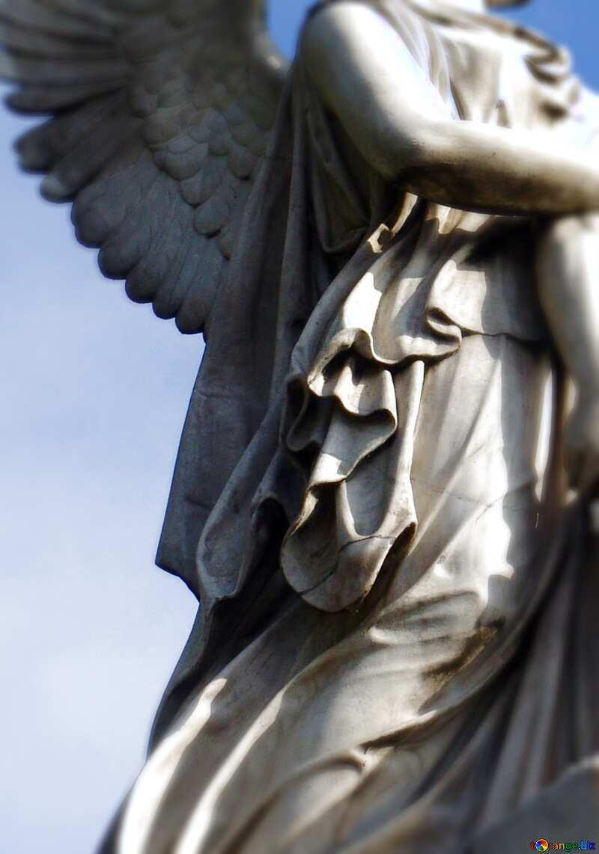 古代希腊诸神 №11876