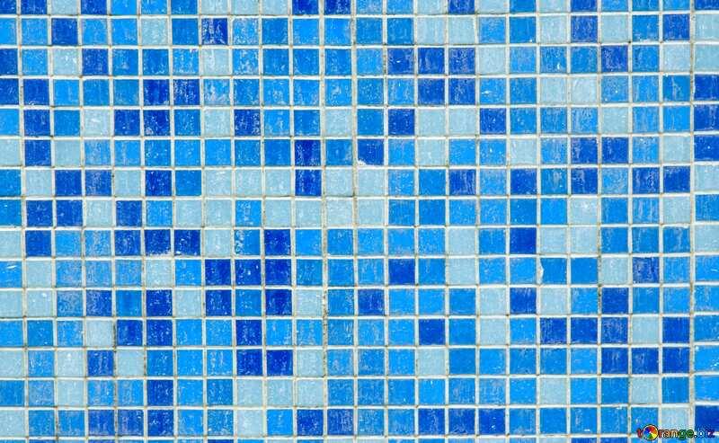 Плитка для ванной текстура №12763