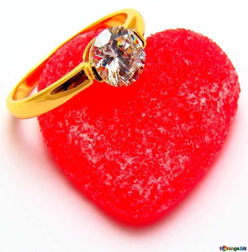 Love №18534