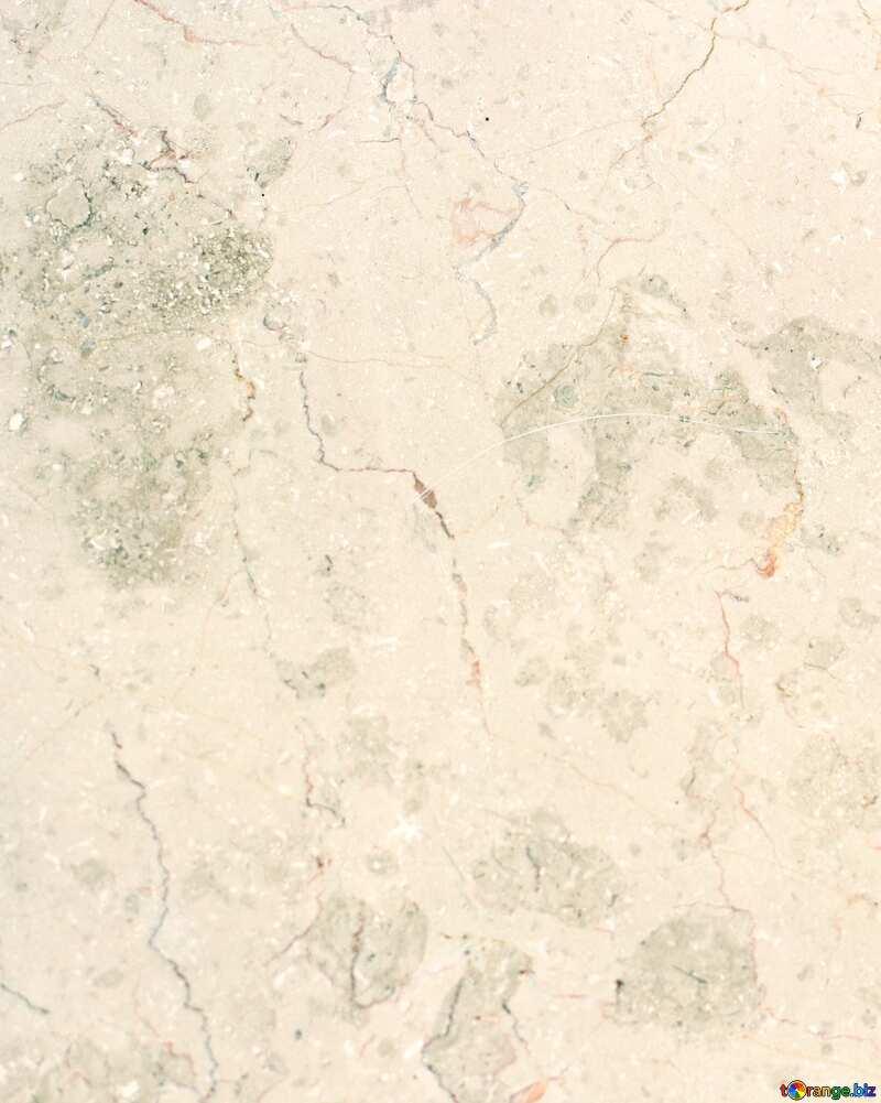 sandy marble texture №26997